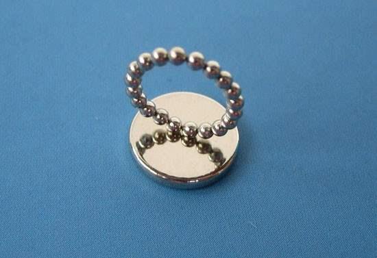 Neodymium Sphere & ball Magnets