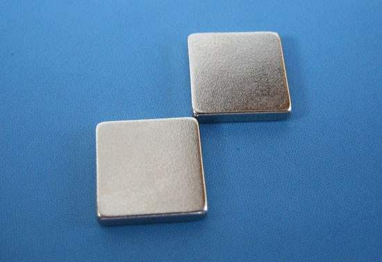ndfeb block magnets