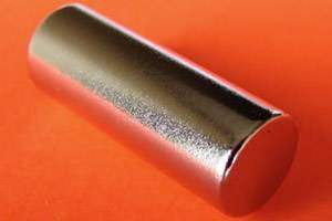 N52 Strong Neodymium Magnet Cylinder