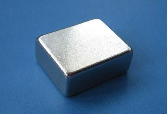 strong neodymium block magnets