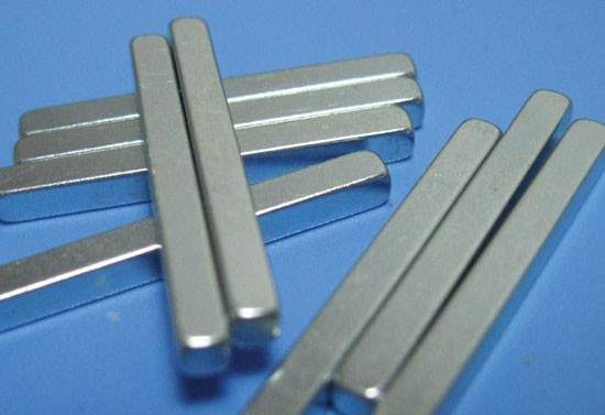 block magnets rare earth neodymium magnets