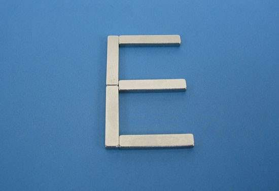 n52 block magnets