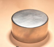 Magnetic Properties of Neodymium Magnets - China Rare Earth